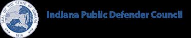 Indiana Public Defender Council Virtual Training